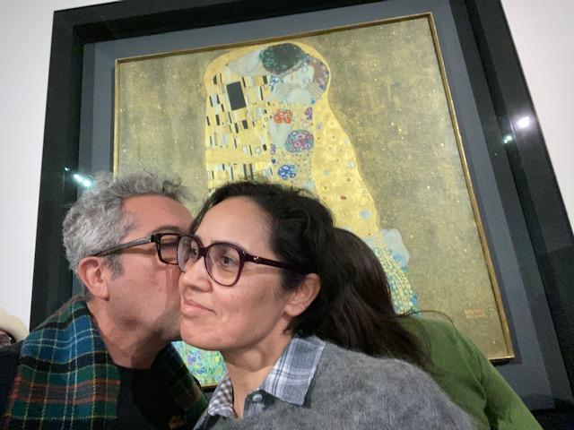 Os Beijo-O Beijos