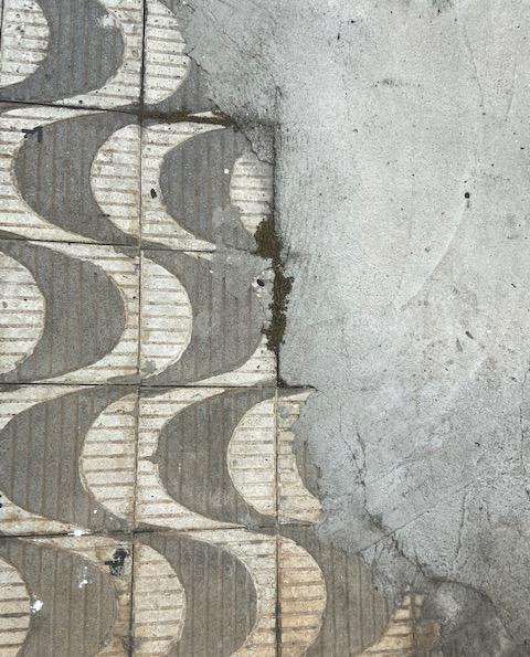 Composição Urbana 17, Justino, fotografia, 2020.