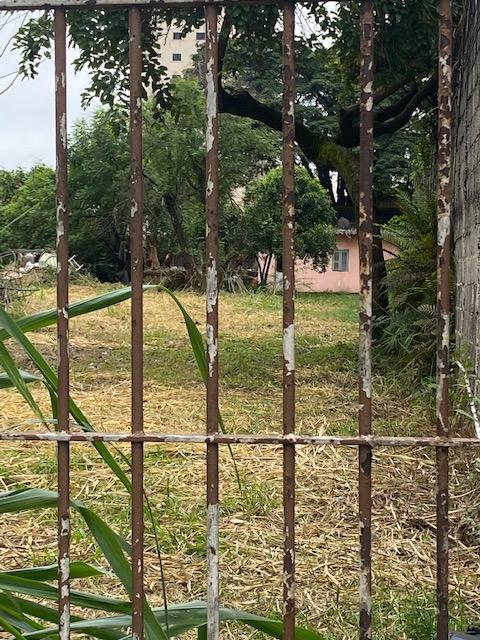 Paisagem Sub Paisagem - 12, Justino, fotografia, 2020.