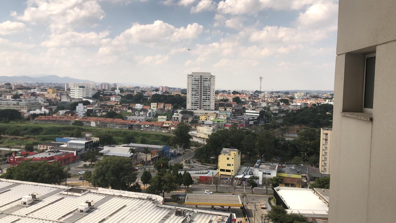 Paulo Sergio, Guarulhos, 2020.