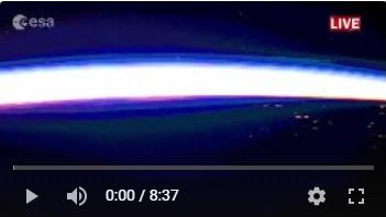 Capa do vídeo #OVírusSomosNós - 10 de agosto